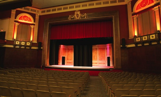 Wilshire Ebell STAGE - Credit to The Ebell of Los Angeles copy