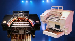 LATOS_SPHS-EBELL_CONSOLES_Compressed